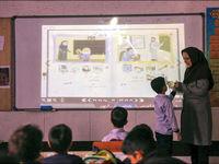 کرونا و معمای شهریه مدارس