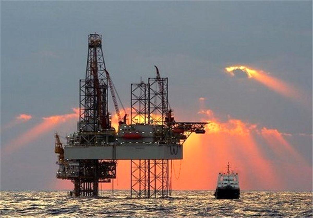 افزایش تولید نفت سیاسی است/ اوپک سازمانی سیاسی و اقتصادی است
