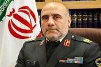 کشف 73میلیون اقلام بهداشتی احتکار شده در تهران