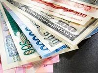 کشورهایی که بالاترین حقوق را میپردازند؟