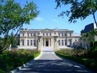 شیکترین و گرانترین خانههای دنیا
