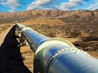 قیمت جهانی گاز کاهش یافت