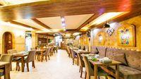 قهوهخانهها و رستورانها چه زمانی کامل بازگشایی میشوند؟