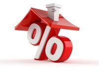 ۵۹ درصد؛ افزایش قیمت مسکن در سالجاری