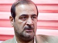 «محمد ایرانی» سفیر جدید ایران در کویت شد