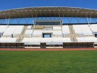 2باشگاه جدید لیگ دسته اول ورزشگاه ندارند!