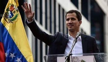 رهبر ونزوئلا: اگر آمریکاییها پیشنهاد مداخله نظامی دهند، آن را میپذیرم