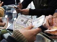 کنترل قاچاق ارز با محدودیت در تراکنش کارتخوانها