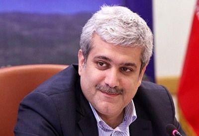 ایران آماده همراهی با اروپا برای ایجاد زیرسا