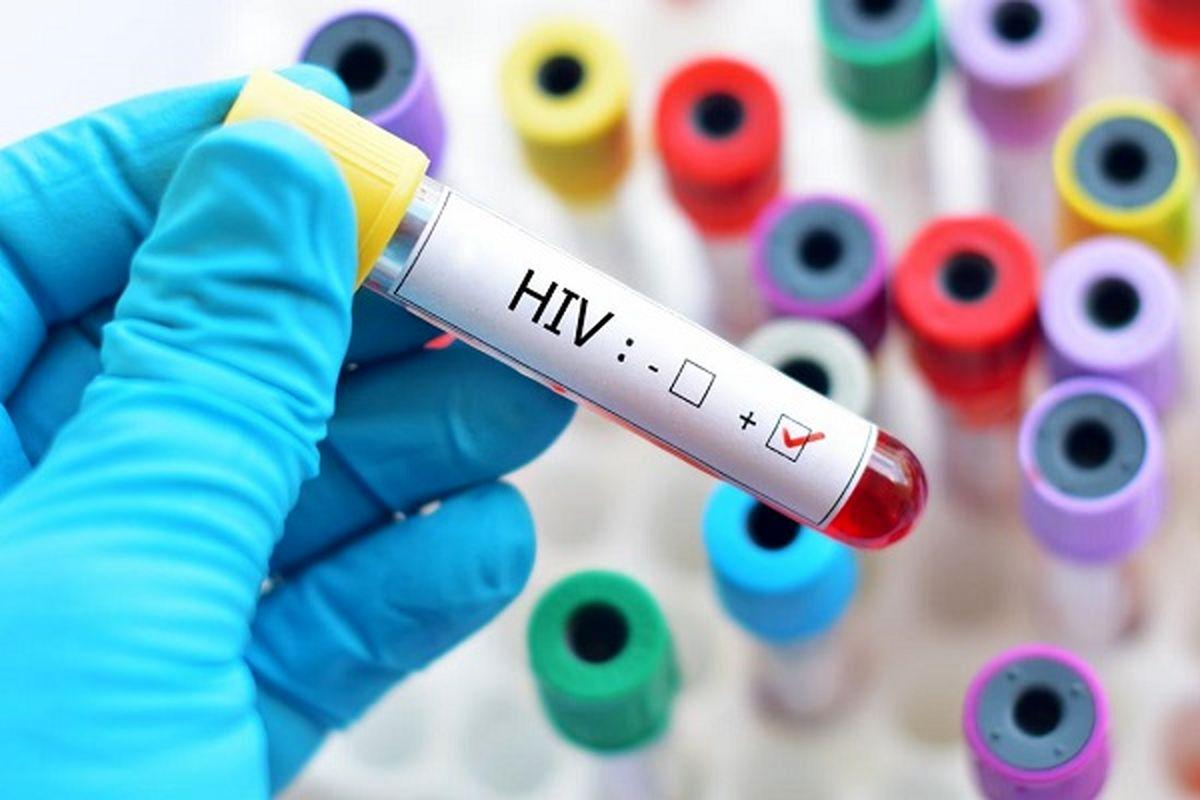 انزوای مبتلایان به ایدز