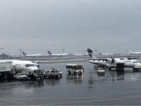شلوغترین فرودگاه دنیا کجاست؟
