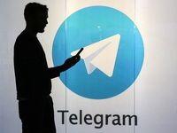 نشت اطلاعات تلگرام چه تبعاتی دارد؟