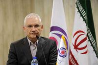 مدیرعامل بانک ایران زمین در گذشت مدیرعامل بانک مسکن را تسلیت گفت
