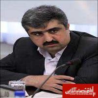 سید عماد حسینی