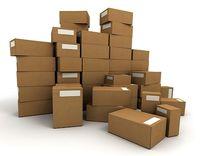 بسته بندی، حاشیهای که از اصل گرانتر است