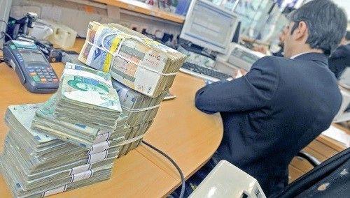 حذف سود مرکب از جرایم بانکی