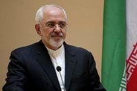 ظریف: اسم ماشه و اسنپ بک در قطعنامه۲۲۳۱ نیامده است