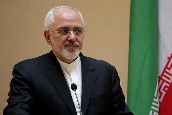 اظهارتاسف وزیران خارجه ایران و ایتالیا از جانباختن بیماران کرونایی