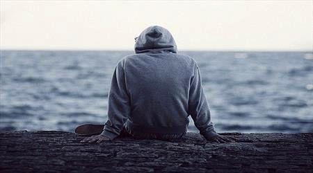احساس تنهایی چطور باعث مرگ میشود؟