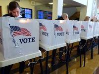 اتفاقهای عجیب در تاریخ انتخابات آمریکا