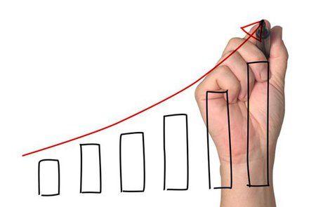 پیشبینیها از رشد اقتصادی ایران