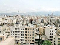 آخرین وضعیت بازار اجاره مسکن در پایتخت