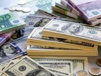 نوسانات قیمت دلار در چهار دوره ریاست بانک مرکزی/ دوران بهمنی رکورد دار بیشترین جهش نرخ ارز