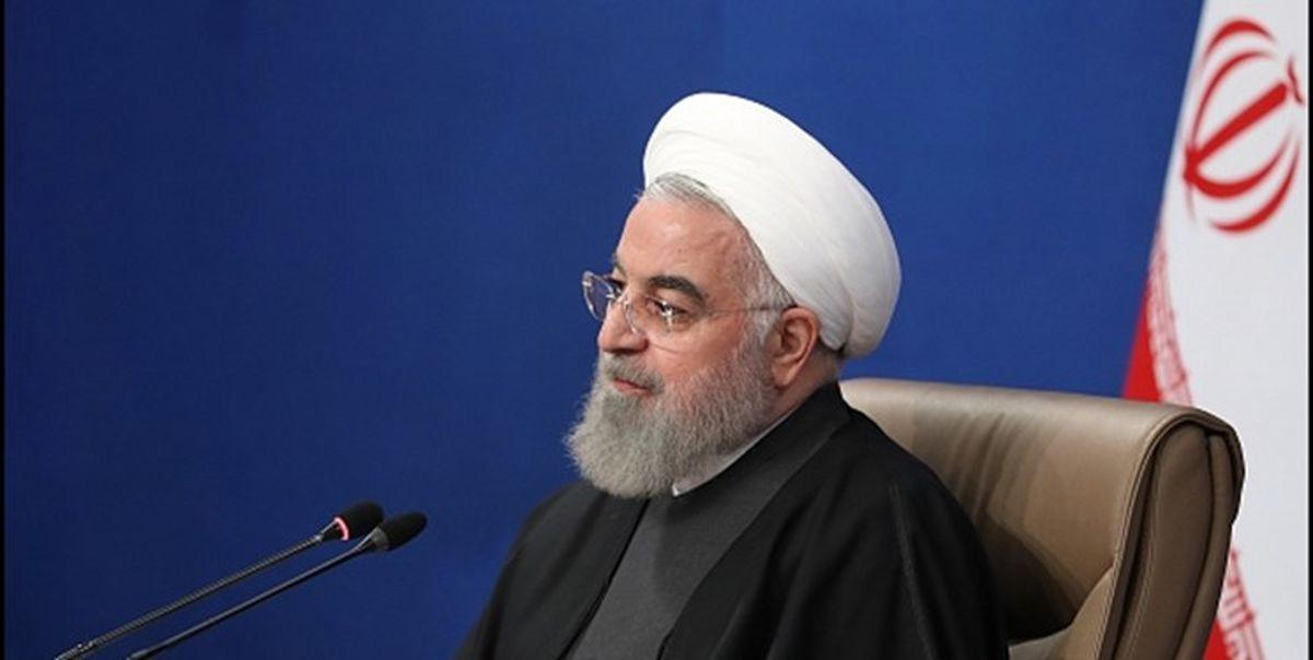 تلاش کنیم بخشی از خدمات سلامت الکترونیکی شود/ امروز ۶۰میلیون نفر در ایران از حمایت معیشتی برخوردار هستند