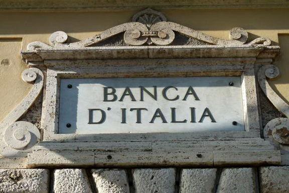 ایتالیا در یک قدمی رکود اقتصادی قرار دارد