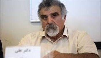 ایران نیازمند صندوق رانت