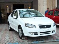 کدام خودروی پیش فروش ایران خودرو جدید است؟ + مشخصات فنی