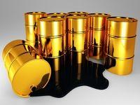 نفت با تحریم ایران به ۱۲۰دلار میرسد