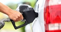 فروش سر چراغی بنزین در بورس انرژی/ ۳هزار تن بنزین به افغانستان صادر میشود