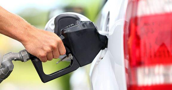 پشت پرده سیاسیبازی خبر سهمیهبندی بنزین/ هزینه اعتماد سوزی چقدر است؟