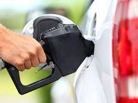 چالش جدید بنزین