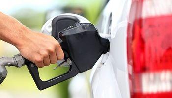 موج کاهش قیمت سوخت در منطقه/ پاکستان پس از یک سال نرخ بنزین را کاهش داد