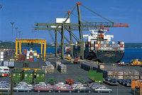 آخرین وضعیت واردات کالاهای اساسی / تصمیمات جدید برای تسهیل واردات