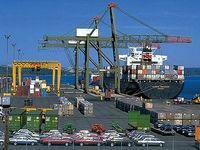 گرانی بیش از ۱۷درصد کالاهای وارداتی ممنوع شد