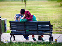 اختلافهای غیر قابل نادیده گرفتن در ازدواج