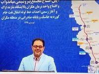جایگاه ایران در عرصه انرژی با اجرای ۳طرح نفتی تقویت شد
