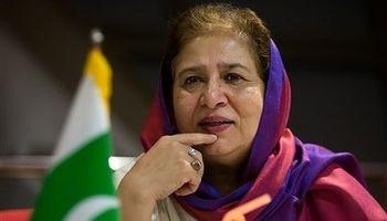 واکنش سفیر پاکستان به حمله انتحاری در سیستان و بلوچستان +فیلم