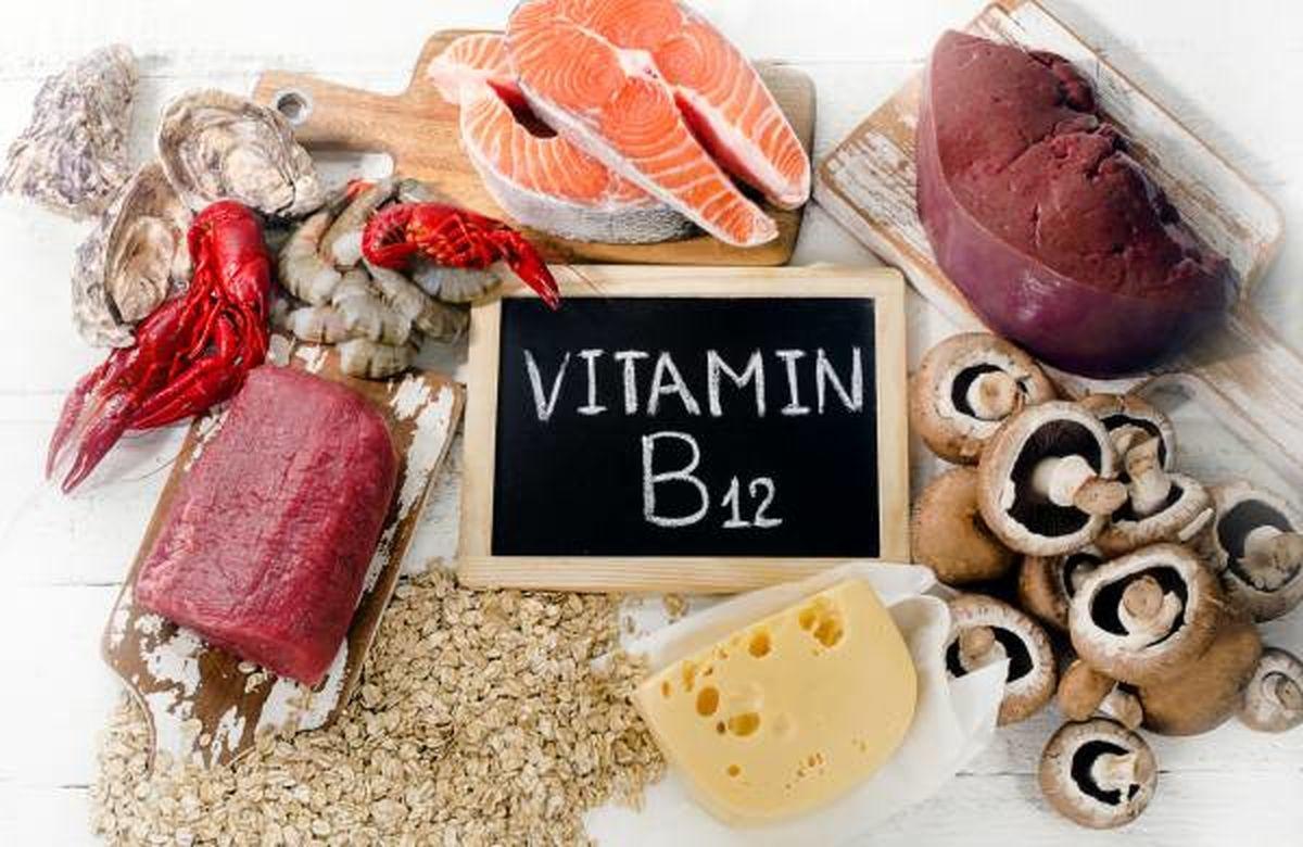 بیماری خطرناکی که با کمبود ویتامین B ۱۲ مرتبط است