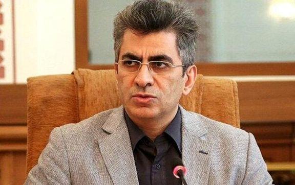 افزایش شعب رسیدگی به تخلفات اداری شهرداری تهران