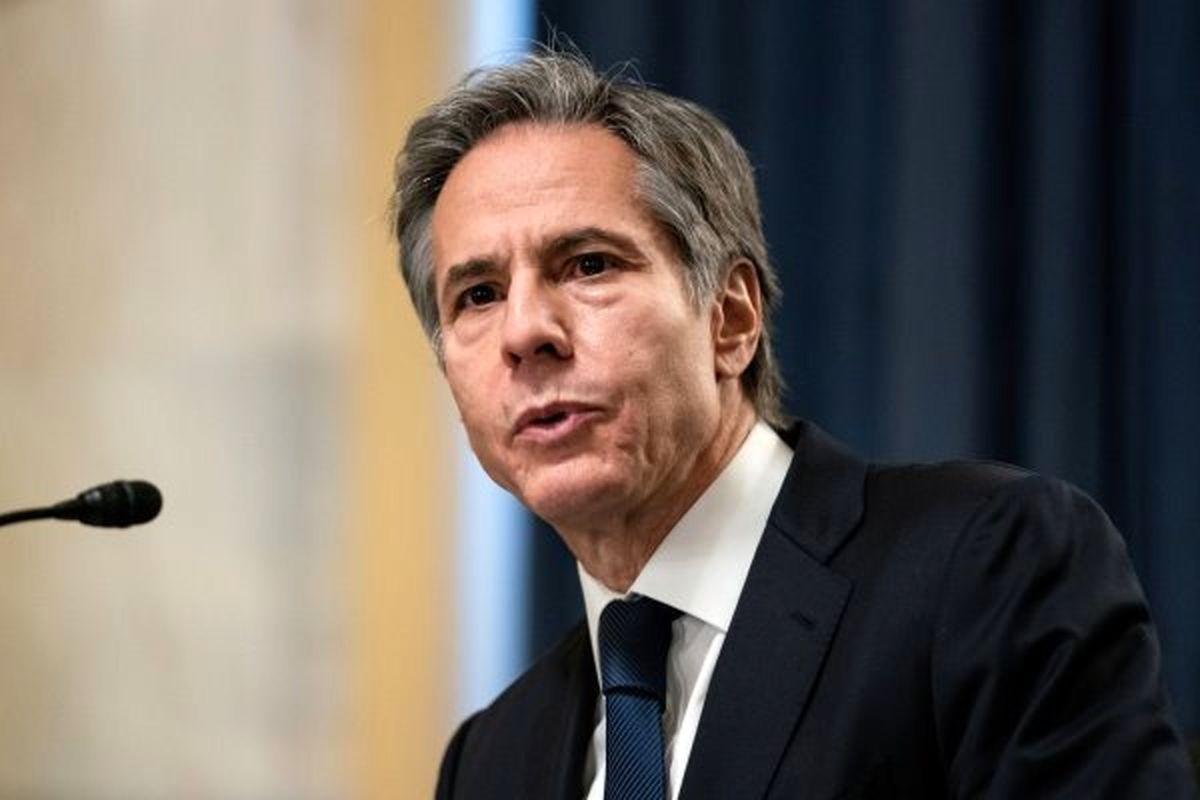 آمریکا برای به رسمیت شناختن طالبان شرط گذاشت