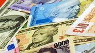 چرایی افزایش مجازی نرخ ارزها در تعطیلات محرم