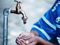 تنش آبی در ۳۰۰ شهر رخنمایی میکند