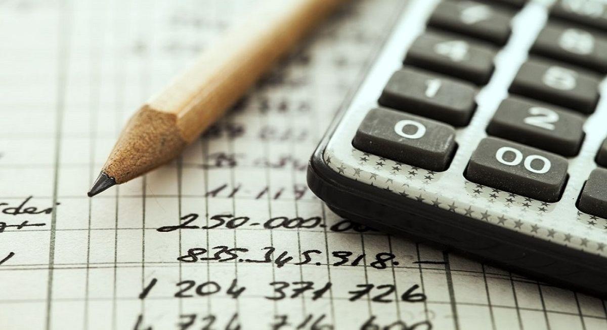 مالیات شرکتهای دولتی ۳۸ درصد کاهش یافت/ مالیات حقوق بگیران خصوصی افزایش یافت