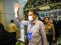 اعلام لیست داروهای ممنوعه برای حجاج