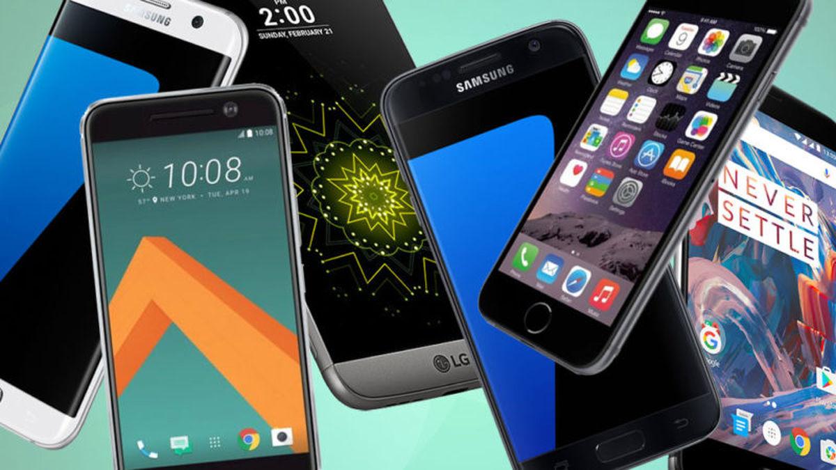 اختیار آزادسازی گوشیهای توقیفی با وزارت ارتباطات نیست