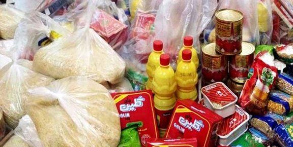 توزیع برنج تایلندی و اروگوئهای جای ترمیم دستمزد را نمیگیرد